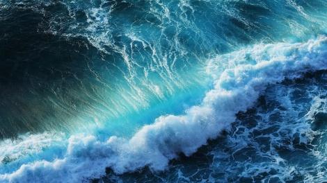 sea-wave-2560x1440